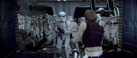 troopers2.jpg
